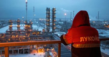 Image via Oil and Gas People, goo.gl/V2c1Yz