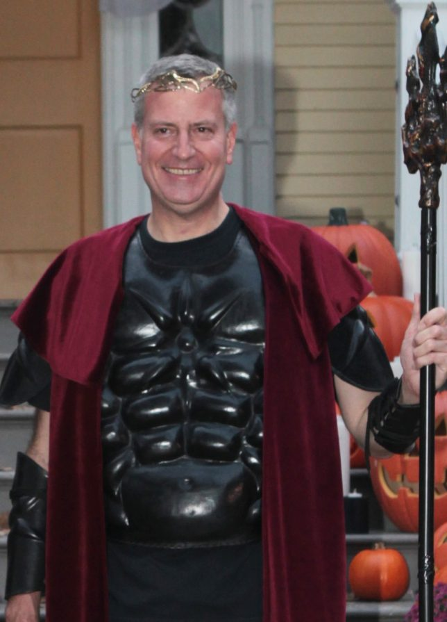bill-de-blasio-vanquisher-of-evil-644x895