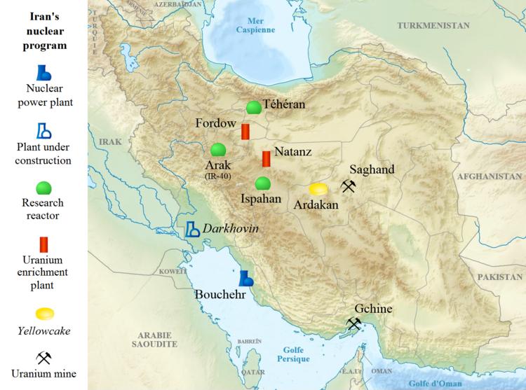 Iran_nuclear_program_map-en