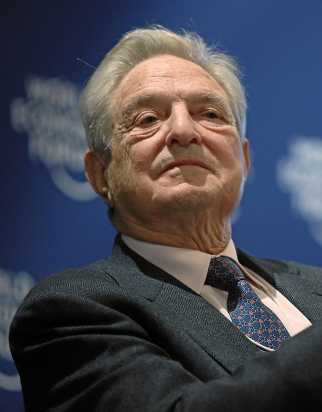 1200px-George_Soros_-_World_Economic_Forum_Annual_Meeting_Davos_2010-644x824